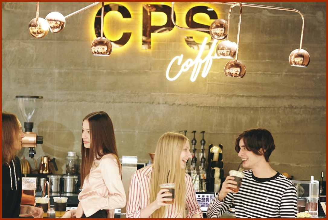 CPS Coffee Central World (1)