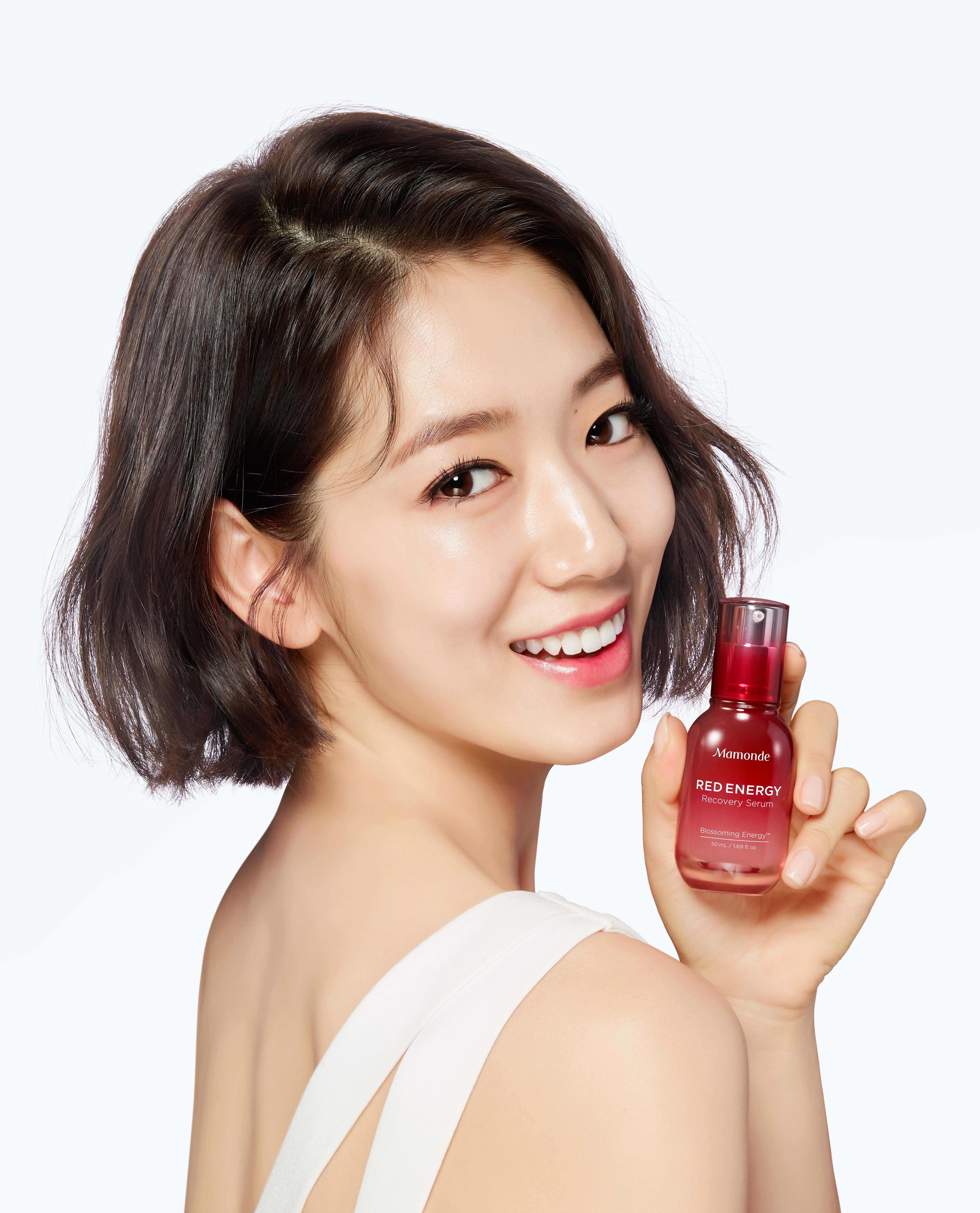 Red Energy Recovery Serum (7)