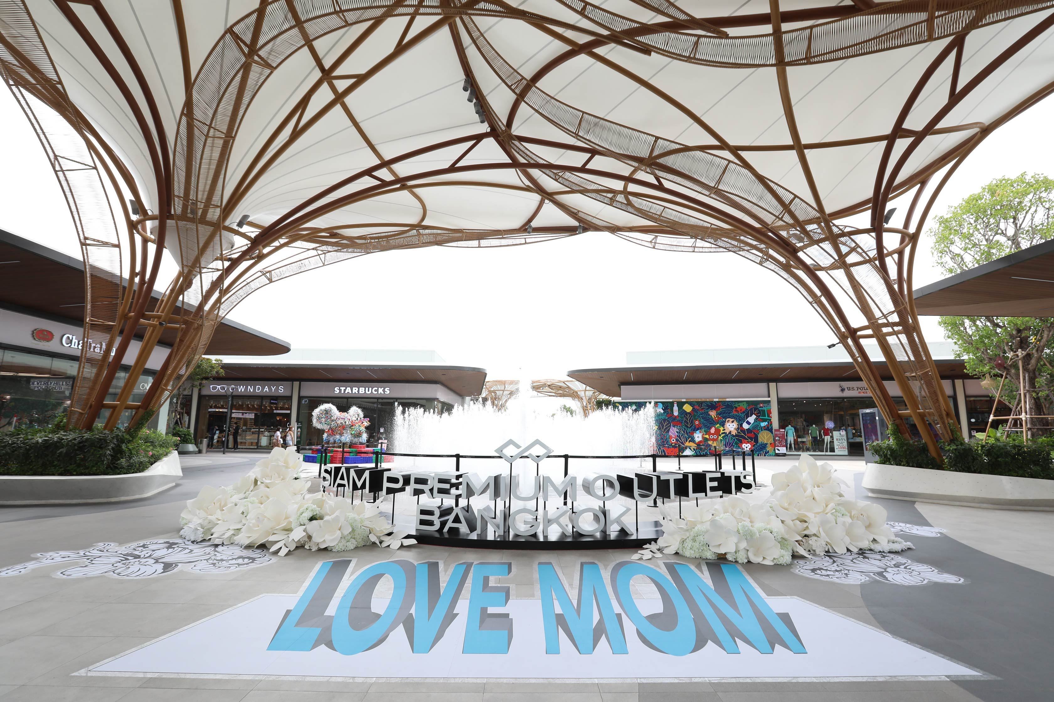 Siam Premium outlet_Love at First Sight (1)
